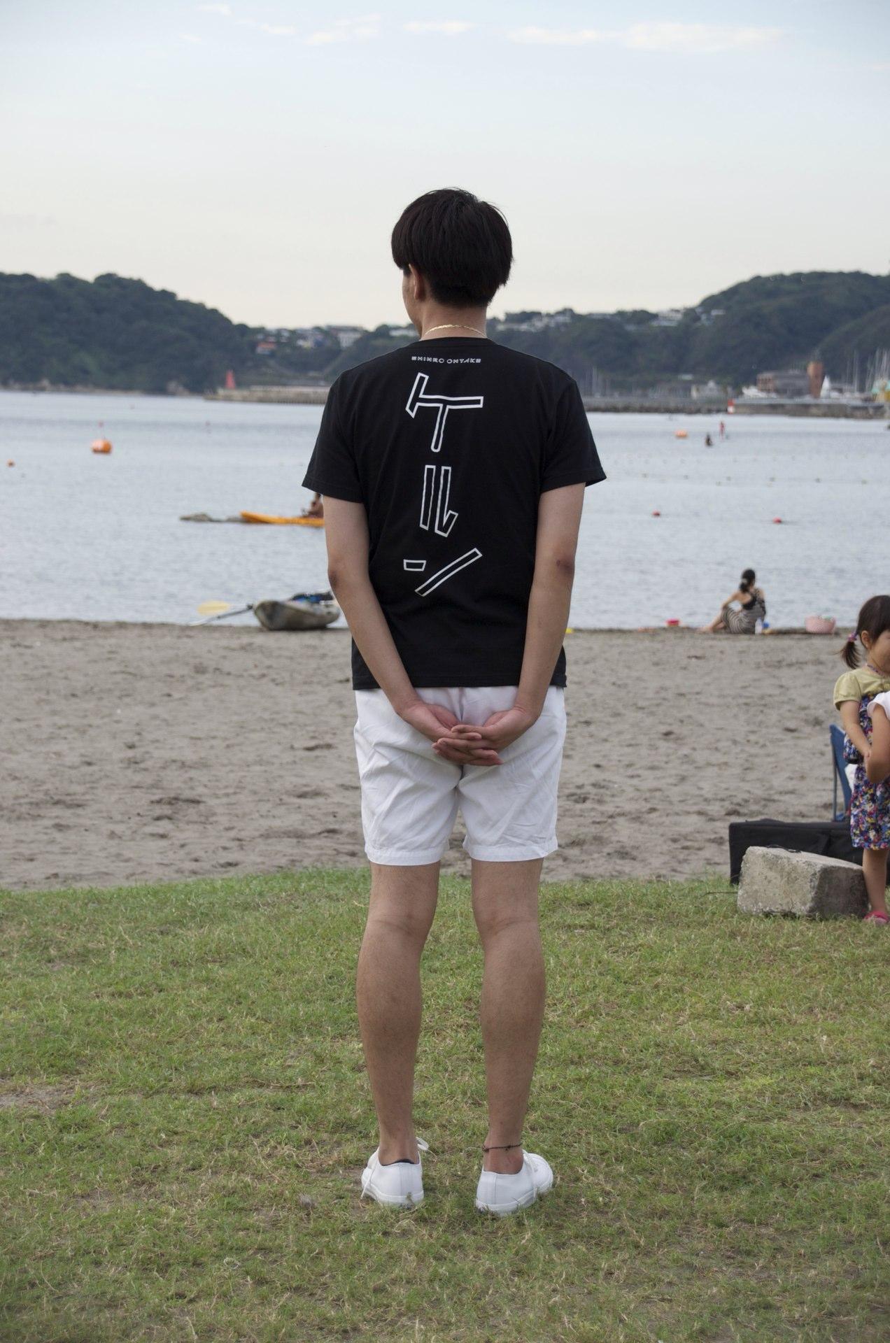 写真 2014-08-31 14 10 31