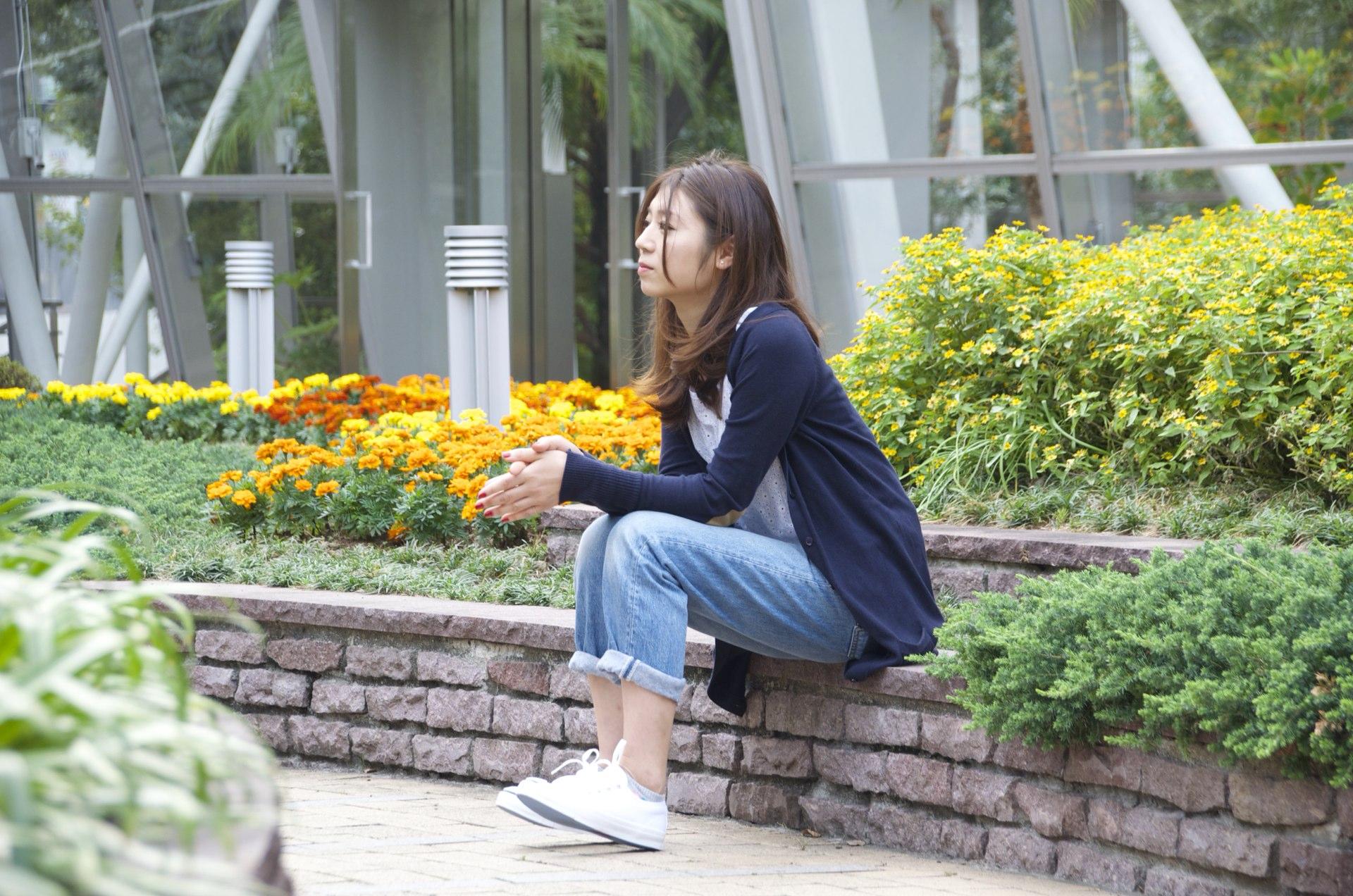 Photo 2014-10-13 16 04 49