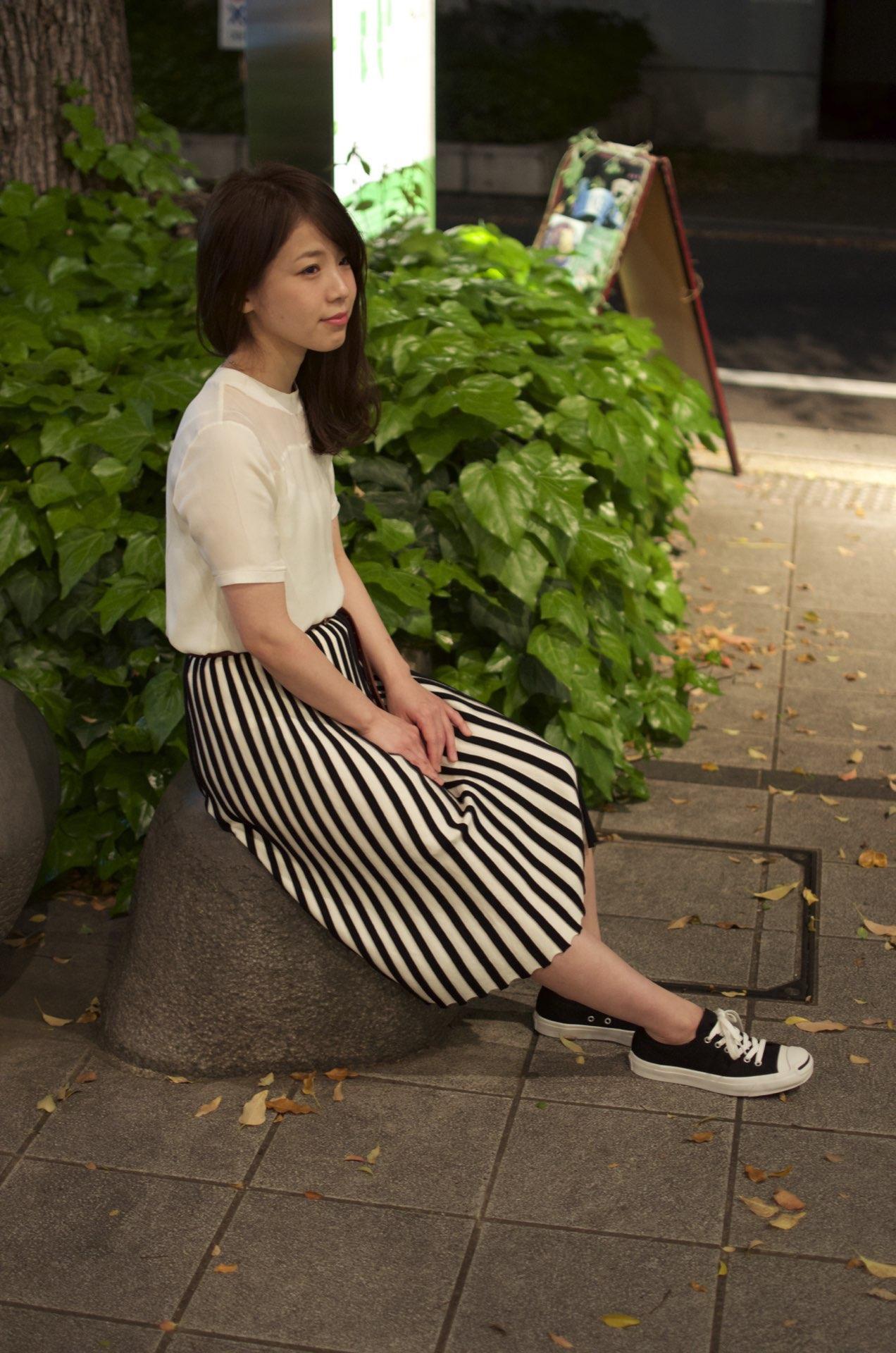 kumiko_02