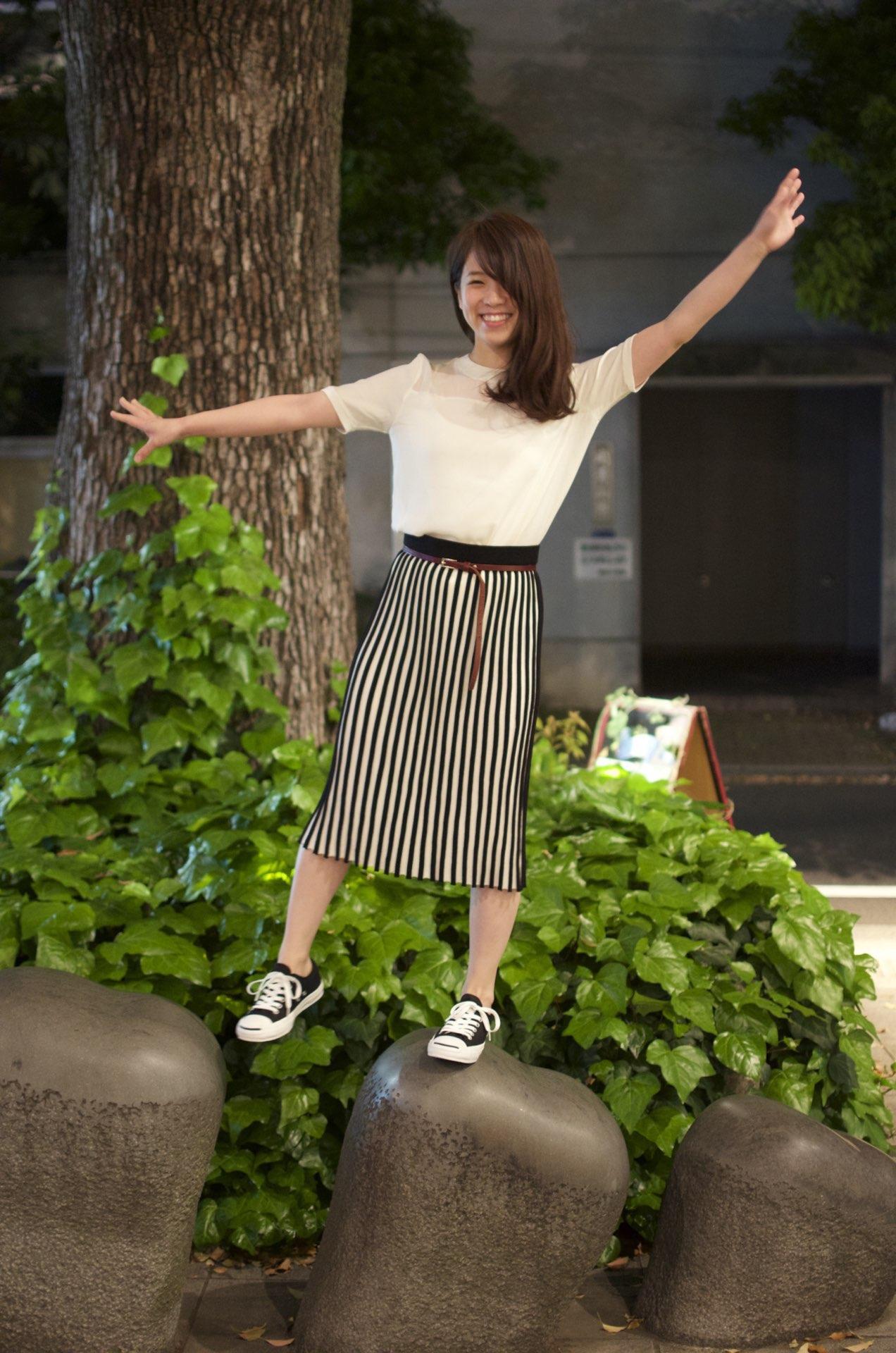 kumiko_06